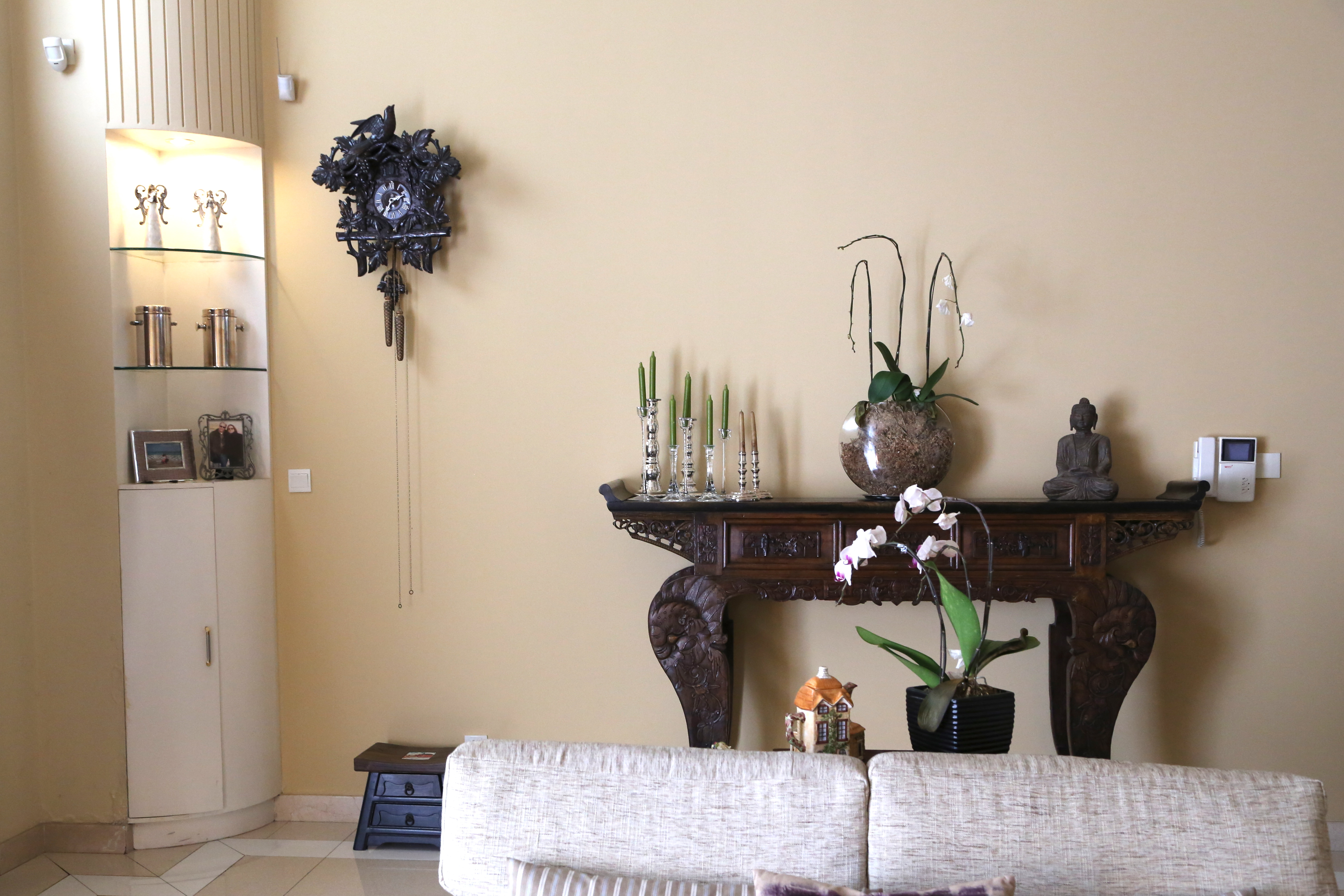 Feng Shui Before And After Elyts